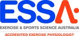 Exercise and Sport Science Australia Accredited Exercise Physiologists at Inspire Fitness for Wellbeing